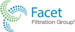 Facet Filtration